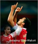 Photo de Amazing-Theo-Walcott
