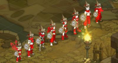 Team-Ultramarines