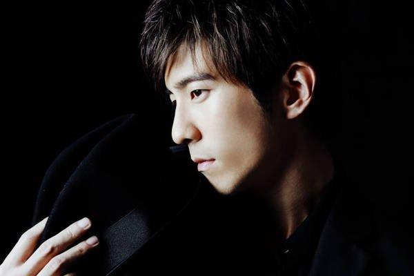 Xiu Jie Kai