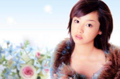 Erika Sawajari