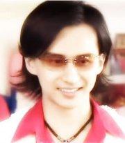 Di Zhi Jie