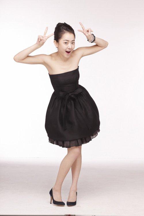 Moon Geun Yeong