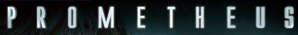 Charlize Theron bientôt dans un thriller criminel