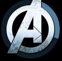 Avengers 2 : le casting se précise