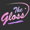 TheGloss-Fr