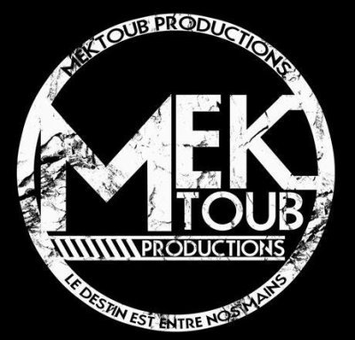 MEKTOUB PRODUCTION