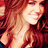 Photo de perfect-miley--cyrus