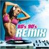 80s & 90s Dancefloor / Contact Story 1990's - 2010
