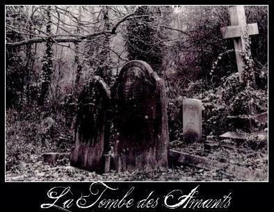 (¯`•._| La Tombe des Amants |_.•`¯)
