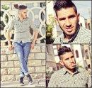 Photo de Adel-El-Doula
