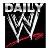 WWE2K14UNIVERS