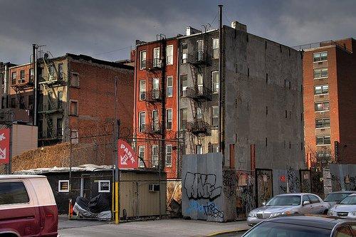 harlem-ghetto