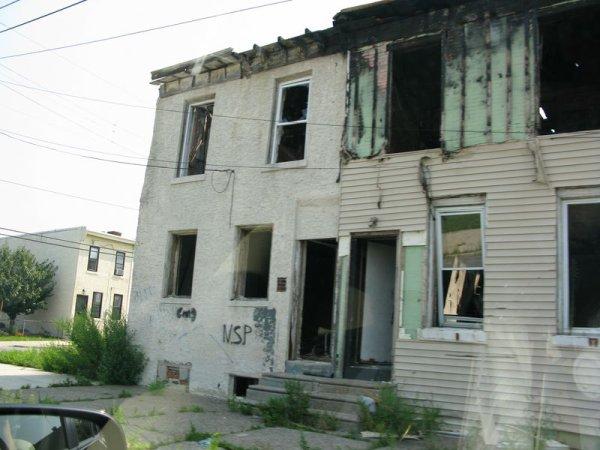 Camden-New Jersey