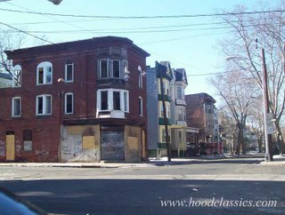Newark-New Jersey