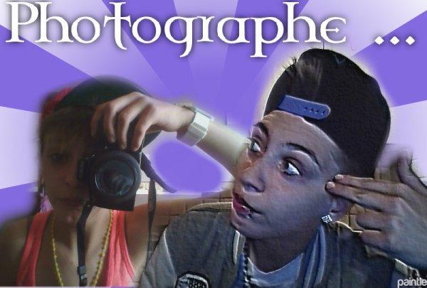 Photographe...