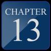 Treizième chapitre