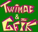 Photo de gfik-and-twimac