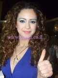 Photo de Xfan-khawla-staracademyX