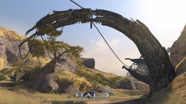LES   MISSIONS   DE   HALO   3