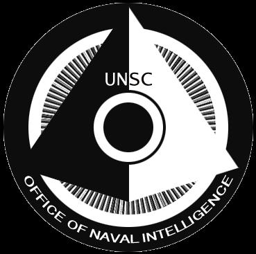 OFFICE   OF   NAVAL   INTELLIGENCE   (ONI)