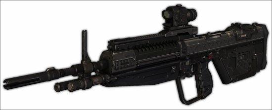 M392   DMR