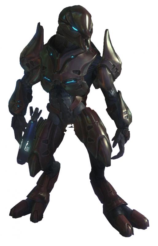 ARMURE   SPEC   OPS