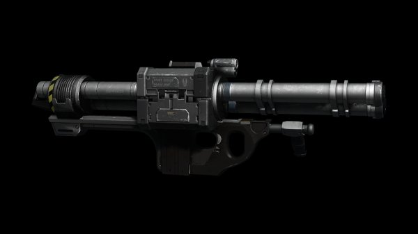 LANCE - ROQUETTES   M41   SSR   MAV / AW