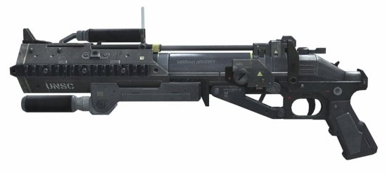 Watch Dogs  Hide Gun