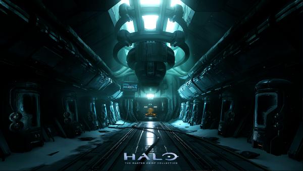 LES   MISSIONS   DE   HALO   4