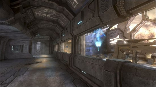 IMAGES   HALO   COMBAT   EVOLVED : ANNIVERSARY