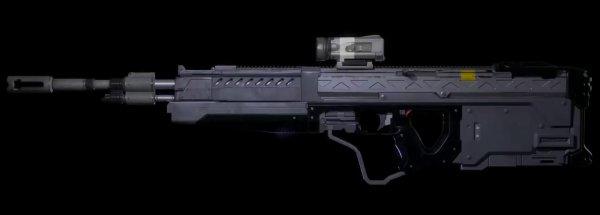 DMR   M395