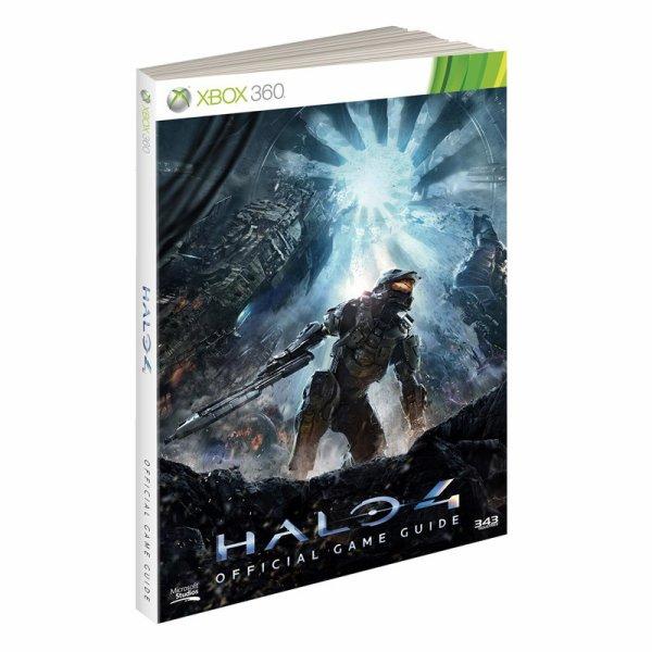 Halo 4 cartes pas en Matchmaking