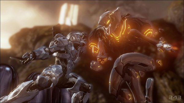 IMAGES   HALO   4