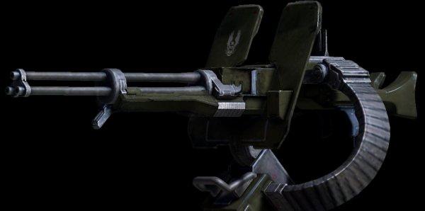 CANON   ANTIAÉRIEN   M46   LAAG
