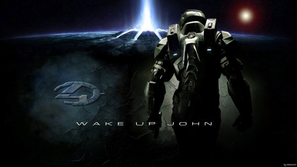 IMAGES   HALO