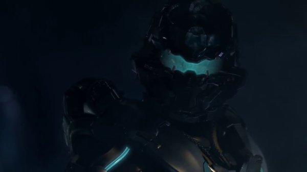 IMAGES    HALO    5  :  GUARDIANS