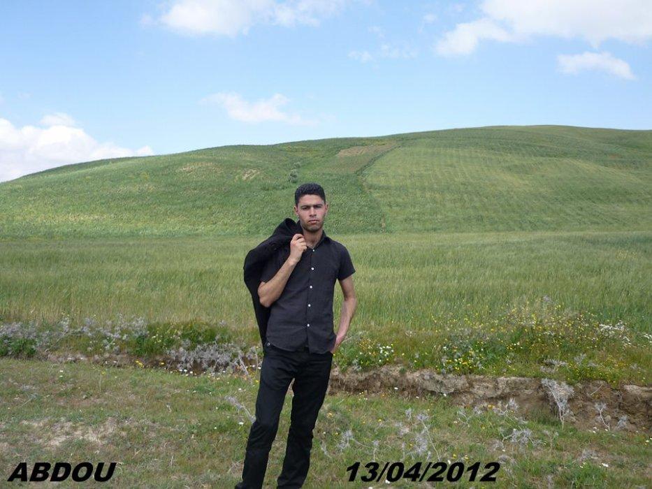 www.abdoumax3skyblog.com