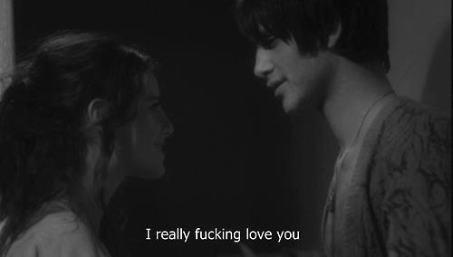 Amour rime avec toujours