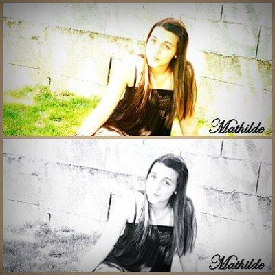Mooaa