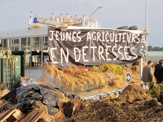 !!! agriculteur en colére !!!  mobilisons nous !!!