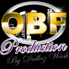 OBF-PRODUCTION