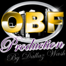 Photo de OBF-PRODUCTION