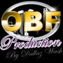 Photo de OBF-PRODUCTION