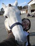 Photo de Bardos-equitation-64