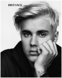 Photo de Bieber-Distance