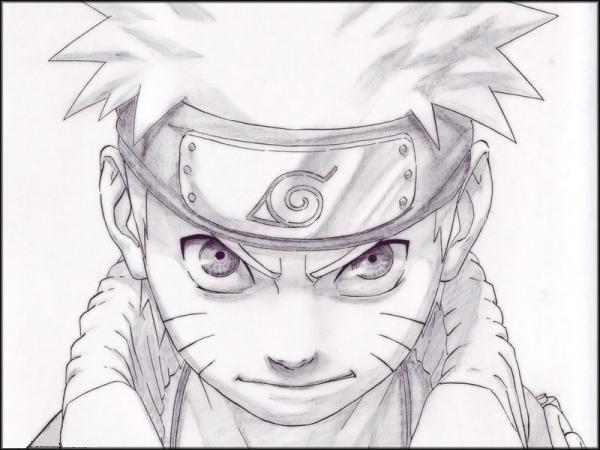 Naruto en dessin blog de lamourdelamitie - Dessin de naruto akkipuden ...