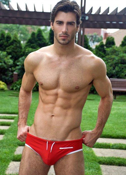 Congratulate, simply Tasteful male nude pics speaking, opinion