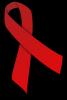 1er decembre , journée de lutte contre le Sida !!!