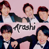 Photo de x-arashi--dream-x