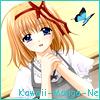 Kawaii-Manga-Ne